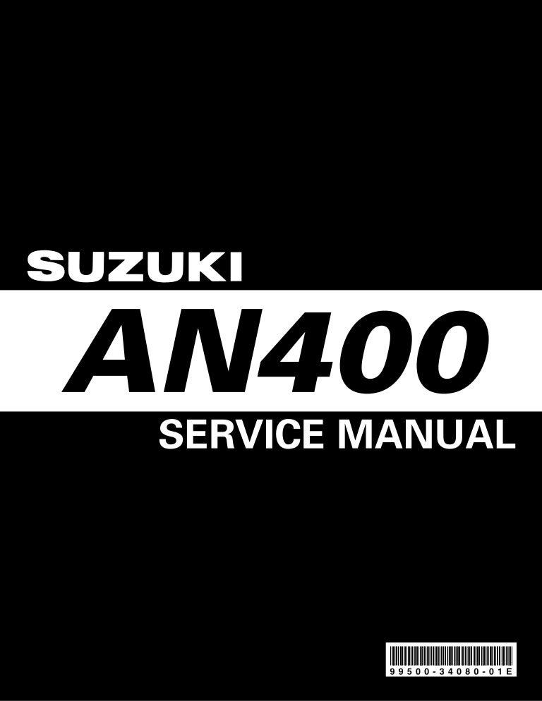 suzukian400servicemanual2003 091123035714 phpapp01 thumbnail 4?cb\=1258948829 burgman 400 wiring diagram wiring diagrams  at readyjetset.co