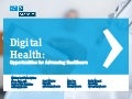 SVB Digital Health Report 2016