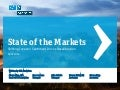 SVB State of the Markets Report