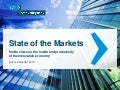 SVB State of the Markets Q2 2018
