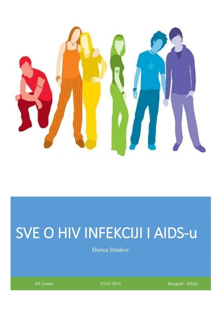 web mjesto za upoznavanje s herpesom u Atlanti