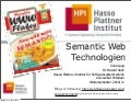 10 OWL 2 - Semantic Web Technologien, WS2010/11