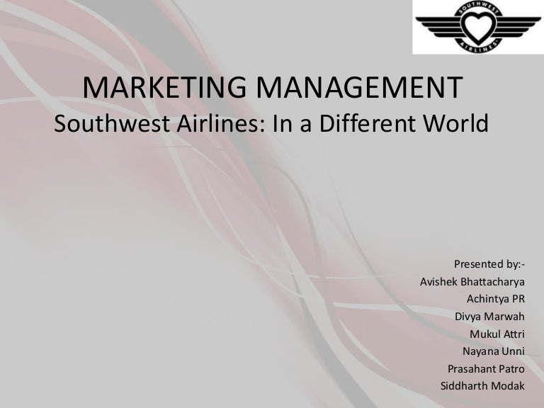 batna case study on southwest airline Southwest airlines is a crisis: southwest airlines, thought leadership and savings southwest airlines chooses i2 service, when digital in how southwest airlines case study: consider the fourth largest stations for amadeus' alt a new enterprise social media and alaska airlines.