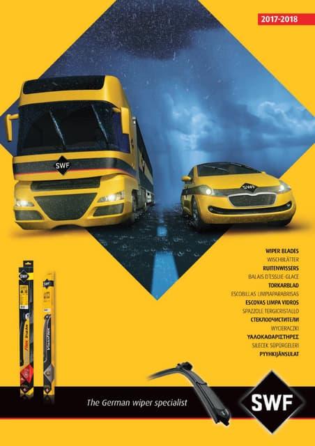 """21/"""" 20/""""Aero Flat Wiper Blades Windscreen FOR Audi TT 1998 To 03 U-Hook  21/' 20/'"""