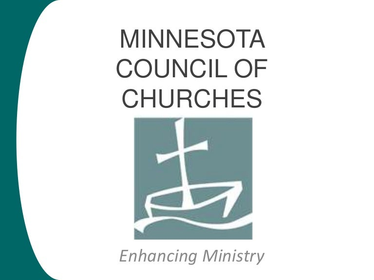 Minnesota Council of Churches Launches 'Historic' 10-Year Plan to Educate People About Racism and Offer Reparations to Black and Indigenous Communities