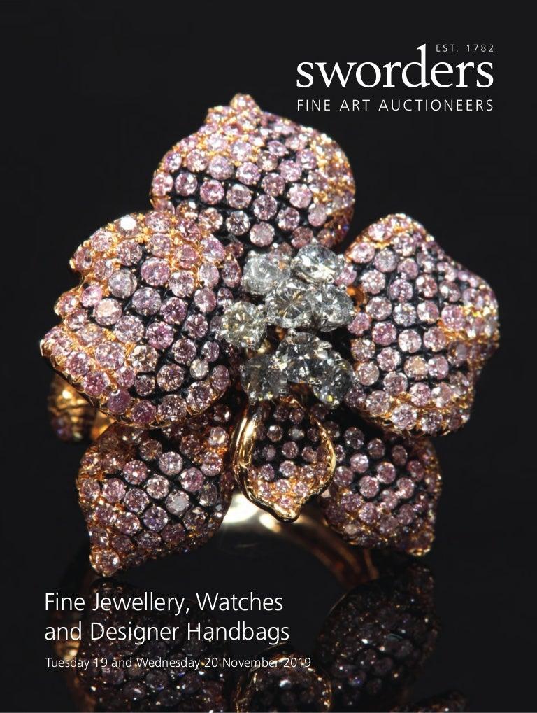 Cat Eye Rhinestone Gems Bead 250 x High Quality Marquise ~BUY 3 GET 1 FREE~
