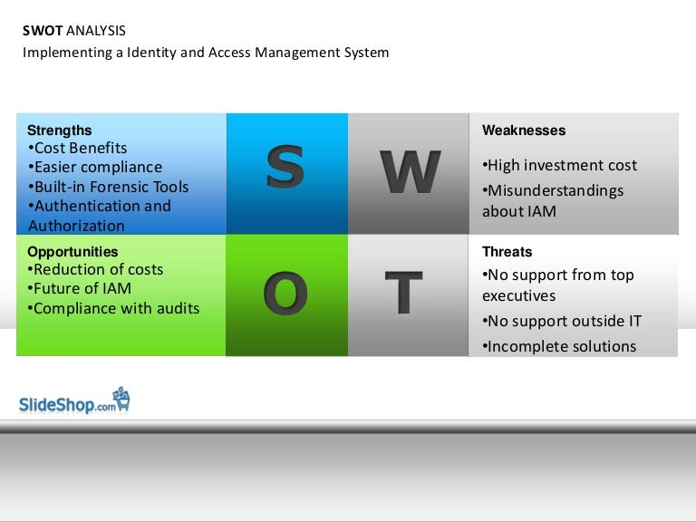 swot analysis of lenovo Swot analysis of lenovo 11 november 2016 brand advertisingstrengths:  its brand name is renowned in china and become more familiar worldwide e g it is the top .