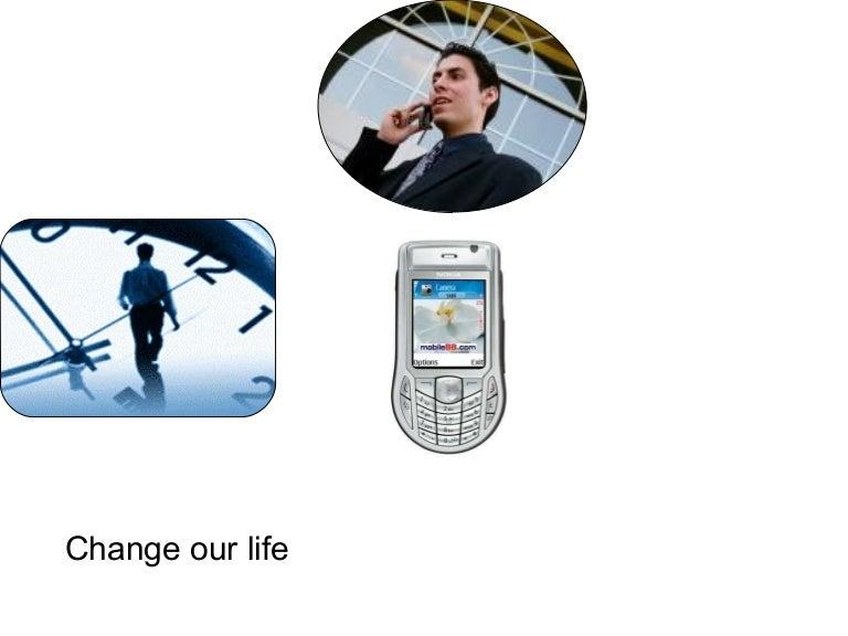 Nokia Analyysi