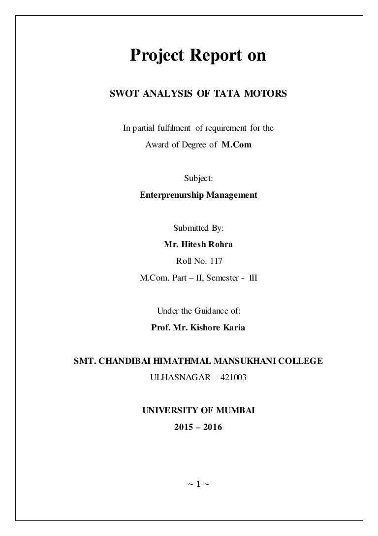 title page apa 2015