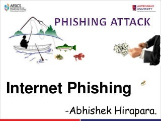 secure from Phishing Hacking and Keylogger