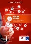 Symop Livret de visite action Industrie du Futur