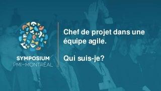 Annonces Plan Cul Pour Rencontres Coquines