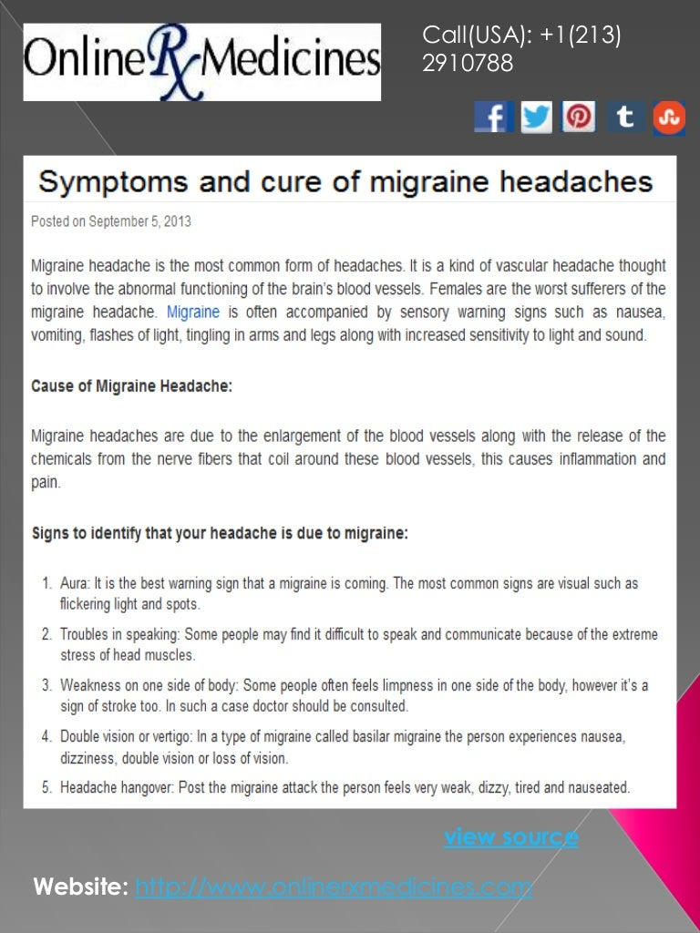 a brief introduction and a summary of migraine headaches as the result of a disturbance in the neuro Antidepressant discontinuation symptoms were first reported with imipramine, the first tricyclic antidepressant (tca), in the late 1950s, and each new class of antidepressants has brought reports of similar conditions, including monoamine oxidase inhibitors (maois), ssris, and snris.