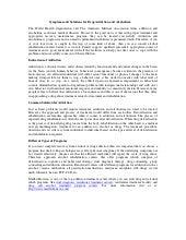 Princeton supplement essays 2014