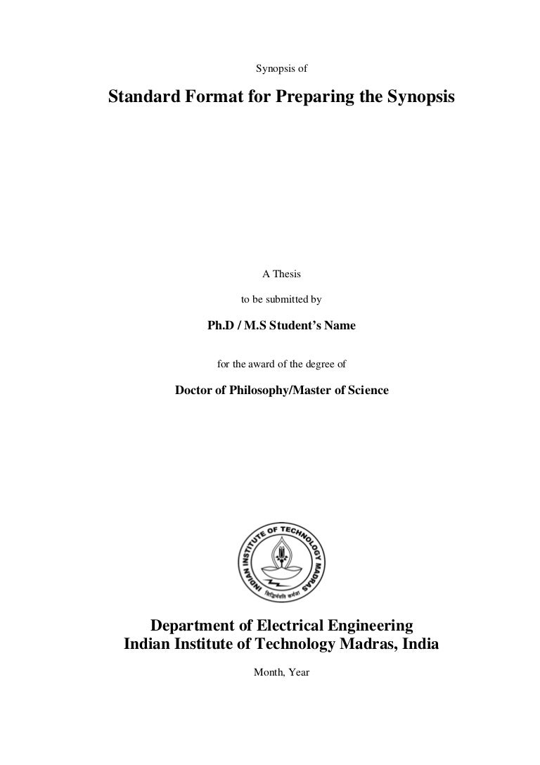 phd thesis in disaster risk management jackson homework solution – Book Report Cover Page Template