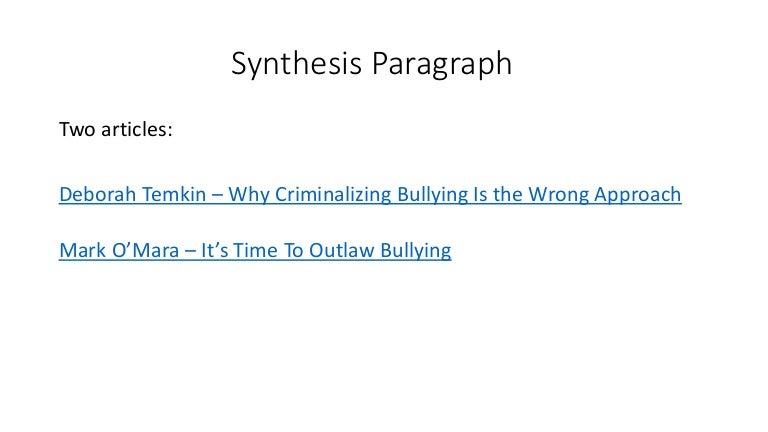 rhodes scholarship winning essays professional analysis essay a persuasive essay on bullying