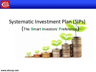 systematic-investment-plan-141222235504-