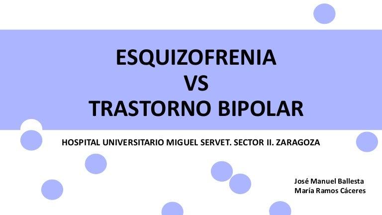 trastorno bipolar y disfunción sexual