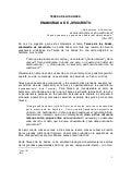 """CICLASUR 2016 - TEMA 1 - """"Teresa de Los Andes Enamorada de Jesucristo"""""""