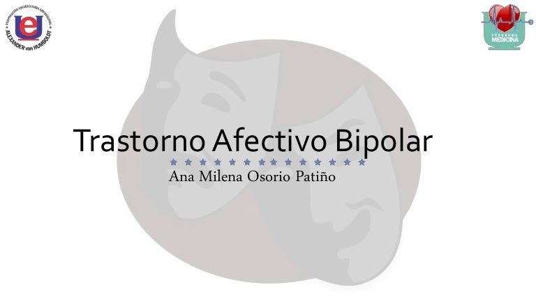 bipolar de medicamentos síntomas de diabetes