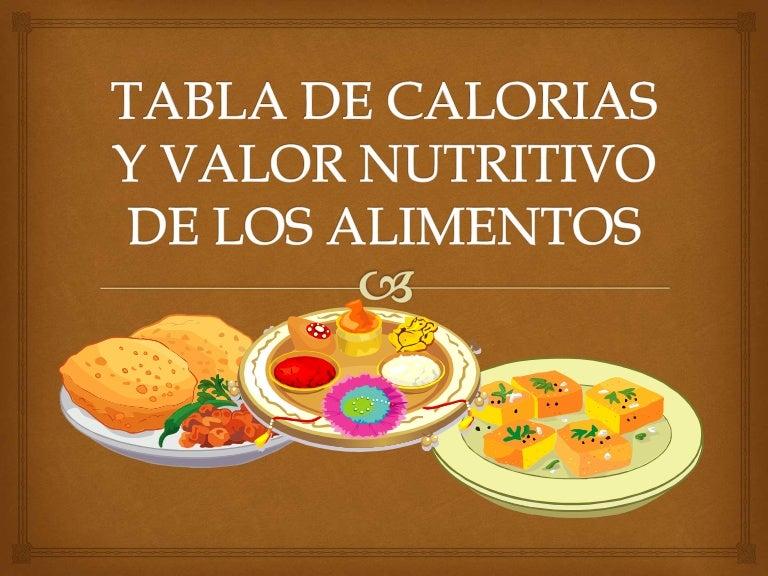 calorias en el higado de res