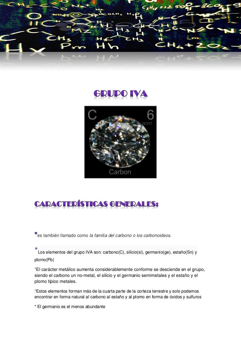 Tablaperiodica 170222033600 thumbnail 4gcb1487734611 urtaz Image collections