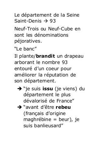 Club Libertin Antibes Club Echangiste Dijon