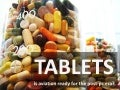 Tablets - is aviation ready for the post-pc era?