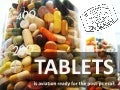 Tablets: is aviation ready for the post-pc era - Singapore 2011