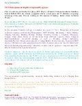 Takale's Vidnyan Gurukul Introduction