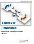 Takeover Panorama June 2014
