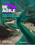 Taking the Agile Transformation Journey