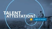 Talent Attestation Certificate Attestation Services Agency India