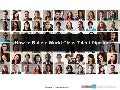 How to Build a World Class Talent Pipeline | Webinar