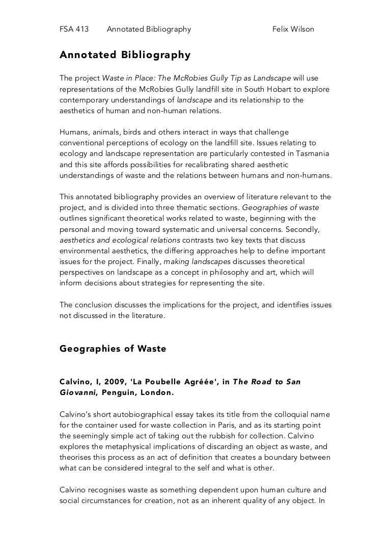 popular thesis statement ghostwriting website au review of related writing an autobiographical essay permaculture domov