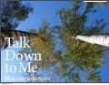 Talk Down to Me: Why You Need Plain Language