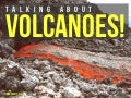 Talking About Volcanoes