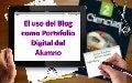 Taller blogs alfaes