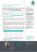 Injunction vs energy regulators' acts