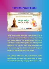 Body, Self and Consciousness according to Tirumūlar's Tirumandiram: A…