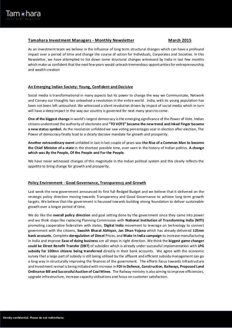 Business Etiquette Essay How Can I Change The World Essay Make Essays Longer By Changing The  Importance Of English Essay also Reflective Essay On High School Change The World Essay  Barcafontanacountryinncom What Is Thesis In An Essay