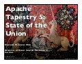 Tapestry: State of the Union