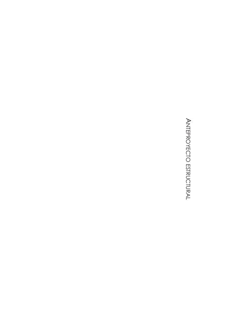 anteproyecto estructural mauricio tapia vargas pdf 32