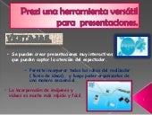 Tarea # 3 presentación de power point berta -sandino-rodríguez