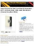 Targus versavu for i pad 3 and ipad 4th generation, wi fi   4g model 16gb, 32gb, 64gb thz15601us (charcoal