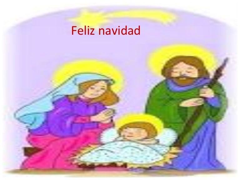 Tarjeta de navidad (3)