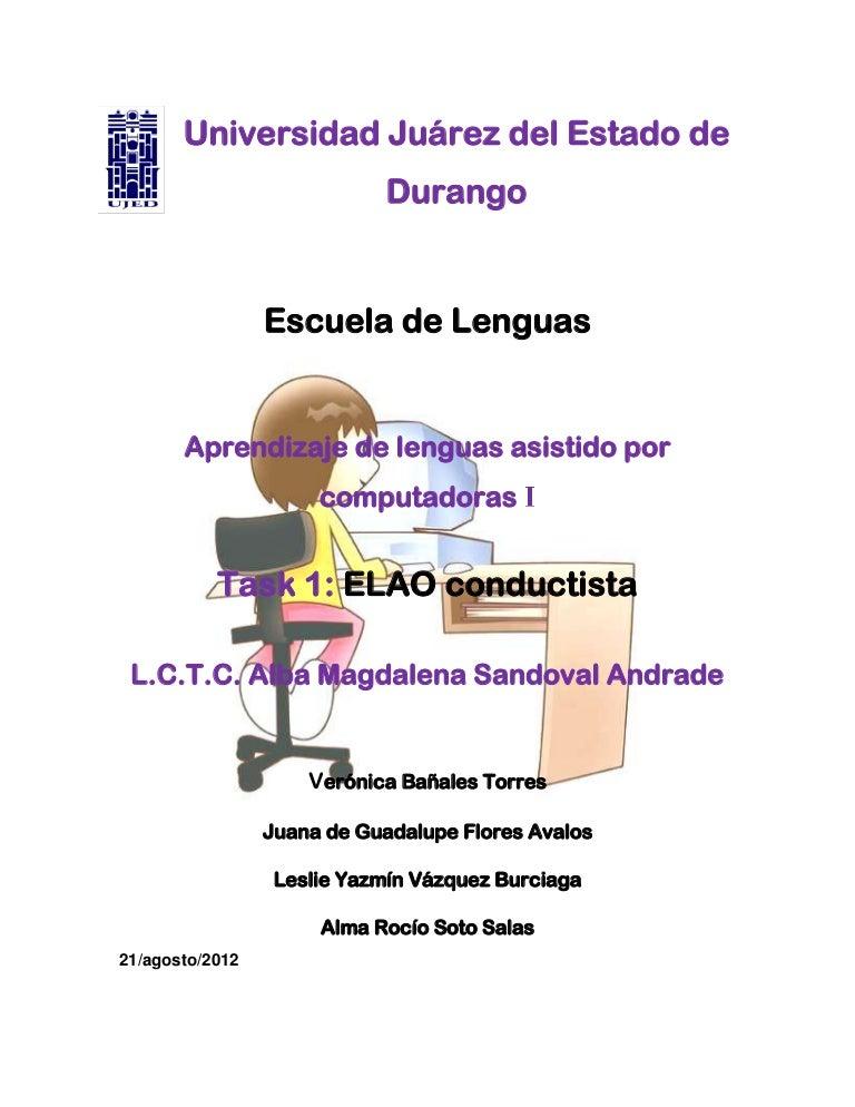 Task1 call1_juana_rocío_leslie_veronica(21-08-12).docx_