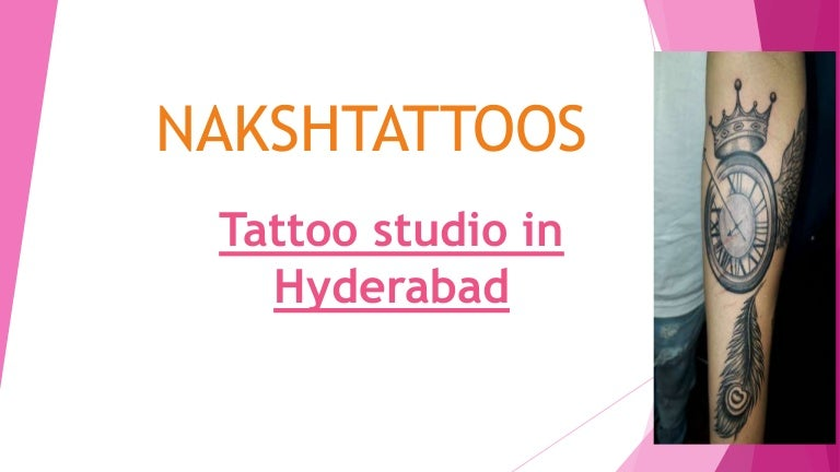 tattoo studio in hyderabad tattoo artist in hyderabad naksh tat. Black Bedroom Furniture Sets. Home Design Ideas