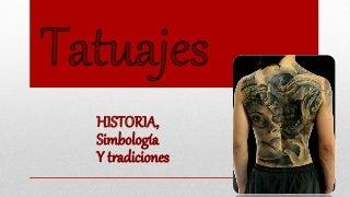tienda tatuajes marbella