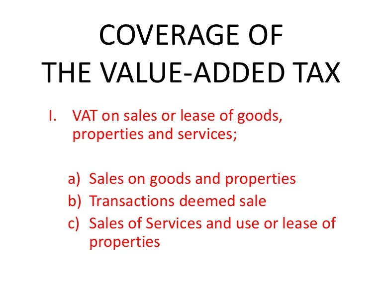 Vat inclusive and exclusive meaning dating